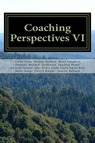 Coaching Perspectives Photo